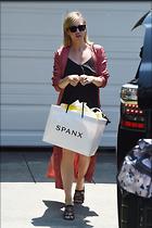 Celebrity Photo: Brittany Snow 1200x1800   188 kb Viewed 18 times @BestEyeCandy.com Added 122 days ago