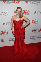 Celebrity Photo: Melissa Joan Hart 1200x1800   193 kb Viewed 88 times @BestEyeCandy.com Added 73 days ago
