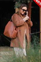 Celebrity Photo: Jessica Alba 1200x1800   142 kb Viewed 6 times @BestEyeCandy.com Added 4 days ago
