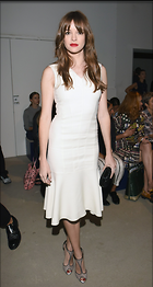 Celebrity Photo: Danielle Panabaker 1602x3000   652 kb Viewed 32 times @BestEyeCandy.com Added 74 days ago