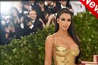 Celebrity Photo: Kimberly Kardashian 1920x1275   272 kb Viewed 3 times @BestEyeCandy.com Added 32 hours ago