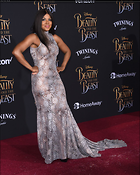 Celebrity Photo: Toni Braxton 1200x1496   269 kb Viewed 60 times @BestEyeCandy.com Added 255 days ago