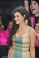 Celebrity Photo: Demi Moore 543x800   122 kb Viewed 51 times @BestEyeCandy.com Added 186 days ago