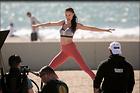 Celebrity Photo: Adriana Lima 1200x800   82 kb Viewed 34 times @BestEyeCandy.com Added 18 days ago