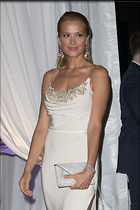 Celebrity Photo: Petra Nemcova 1200x1800   270 kb Viewed 17 times @BestEyeCandy.com Added 32 days ago