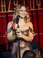 Celebrity Photo: Kimberley Walsh 1600x2150   567 kb Viewed 41 times @BestEyeCandy.com Added 218 days ago