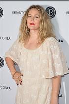 Celebrity Photo: Drew Barrymore 1200x1800   225 kb Viewed 8 times @BestEyeCandy.com Added 65 days ago