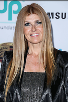 Celebrity Photo: Connie Britton 1200x1800   429 kb Viewed 26 times @BestEyeCandy.com Added 30 days ago
