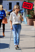 Celebrity Photo: Selma Blair 2133x3200   3.2 mb Viewed 2 times @BestEyeCandy.com Added 11 days ago