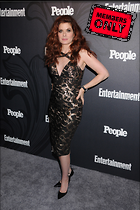 Celebrity Photo: Debra Messing 2400x3600   1.5 mb Viewed 0 times @BestEyeCandy.com Added 17 days ago