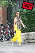 Celebrity Photo: Sophia Bush 2400x3600   2.8 mb Viewed 0 times @BestEyeCandy.com Added 16 hours ago