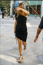 Celebrity Photo: Gwyneth Paltrow 2333x3500   771 kb Viewed 85 times @BestEyeCandy.com Added 377 days ago