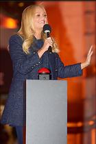 Celebrity Photo: Emma Bunton 1335x2000   528 kb Viewed 11 times @BestEyeCandy.com Added 46 days ago