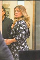 Celebrity Photo: Drew Barrymore 1200x1800   384 kb Viewed 27 times @BestEyeCandy.com Added 68 days ago