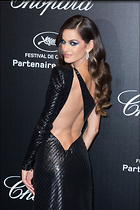 Celebrity Photo: Izabel Goulart 1200x1801   379 kb Viewed 21 times @BestEyeCandy.com Added 29 days ago