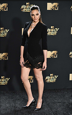 Celebrity Photo: Gal Gadot 1470x2353   342 kb Viewed 52 times @BestEyeCandy.com Added 16 days ago