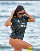Celebrity Photo: Claudia Romani 2131x2702   508 kb Viewed 22 times @BestEyeCandy.com Added 24 days ago