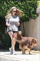 Celebrity Photo: Amanda Seyfried 1200x1799   340 kb Viewed 16 times @BestEyeCandy.com Added 42 days ago