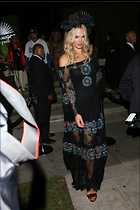 Celebrity Photo: Molly Sims 1200x1799   283 kb Viewed 6 times @BestEyeCandy.com Added 17 days ago