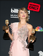 Celebrity Photo: Taylor Swift 3423x4463   2.9 mb Viewed 1 time @BestEyeCandy.com Added 9 days ago