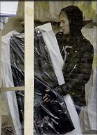 Celebrity Photo: Rosamund Pike 800x1121   161 kb Viewed 22 times @BestEyeCandy.com Added 48 days ago