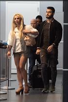 Celebrity Photo: Britney Spears 1674x2511   1,000 kb Viewed 34 times @BestEyeCandy.com Added 96 days ago