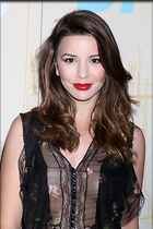 Celebrity Photo: Masiela Lusha 1200x1800   257 kb Viewed 187 times @BestEyeCandy.com Added 657 days ago