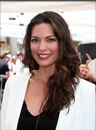 Celebrity Photo: Alana De La Garza 1200x1616   192 kb Viewed 160 times @BestEyeCandy.com Added 304 days ago