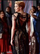 Celebrity Photo: Amber Heard 2100x2886   998 kb Viewed 8 times @BestEyeCandy.com Added 143 days ago