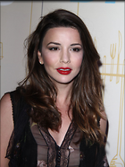 Celebrity Photo: Masiela Lusha 1200x1598   203 kb Viewed 138 times @BestEyeCandy.com Added 657 days ago