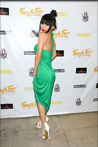 Celebrity Photo: Bai Ling 1200x1800   212 kb Viewed 52 times @BestEyeCandy.com Added 114 days ago