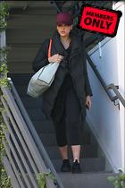 Celebrity Photo: Jessica Alba 2045x3067   2.1 mb Viewed 1 time @BestEyeCandy.com Added 6 days ago