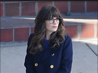 Celebrity Photo: Zooey Deschanel 800x594   45 kb Viewed 24 times @BestEyeCandy.com Added 83 days ago