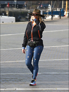 Celebrity Photo: Carol Vorderman 1200x1604   222 kb Viewed 45 times @BestEyeCandy.com Added 25 days ago