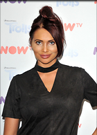 Celebrity Photo: Amy Childs 1200x1673   213 kb Viewed 96 times @BestEyeCandy.com Added 289 days ago