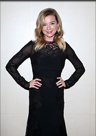 Celebrity Photo: Emily VanCamp 1200x1706   174 kb Viewed 52 times @BestEyeCandy.com Added 189 days ago