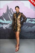Celebrity Photo: Selena Gomez 1200x1800   470 kb Viewed 37 times @BestEyeCandy.com Added 7 days ago