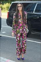 Celebrity Photo: Demi Moore 1200x1800   401 kb Viewed 57 times @BestEyeCandy.com Added 138 days ago