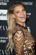 Celebrity Photo: Kelly Rohrbach 1200x1830   371 kb Viewed 28 times @BestEyeCandy.com Added 39 days ago