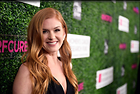 Celebrity Photo: Isla Fisher 1200x806   126 kb Viewed 79 times @BestEyeCandy.com Added 213 days ago