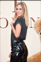 Celebrity Photo: Kimberley Garner 1200x1800   157 kb Viewed 44 times @BestEyeCandy.com Added 19 days ago