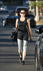 Celebrity Photo: Teri Hatcher 1200x2008   218 kb Viewed 107 times @BestEyeCandy.com Added 24 days ago