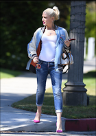 Celebrity Photo: Gwen Stefani 1200x1694   217 kb Viewed 77 times @BestEyeCandy.com Added 161 days ago