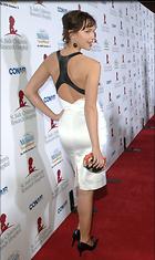 Celebrity Photo: Arielle Kebbel 1784x3000   625 kb Viewed 26 times @BestEyeCandy.com Added 80 days ago
