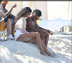 Celebrity Photo: Chanel Iman 3146x2760   1.3 mb Viewed 53 times @BestEyeCandy.com Added 509 days ago