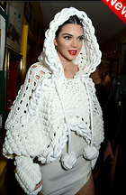 Celebrity Photo: Kendall Jenner 1200x1849   259 kb Viewed 6 times @BestEyeCandy.com Added 32 hours ago