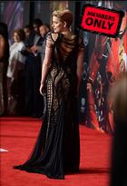 Celebrity Photo: Amber Heard 3000x4394   1.8 mb Viewed 1 time @BestEyeCandy.com Added 17 days ago