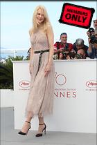 Celebrity Photo: Nicole Kidman 2838x4252   2.7 mb Viewed 2 times @BestEyeCandy.com Added 108 days ago