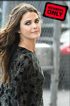 Celebrity Photo: Keri Russell 2200x3300   2.1 mb Viewed 1 time @BestEyeCandy.com Added 7 days ago