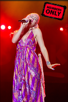 Celebrity Photo: Joss Stone 2155x3232   2.4 mb Viewed 0 times @BestEyeCandy.com Added 98 days ago